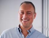 Jonathan Dunkley, senior strategic advisor, Cazoo