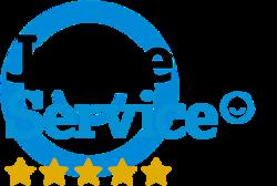 JudgeService logo