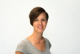 Karen Hilton, chief commercial officer at Heycar
