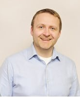 Karl Werner - MotoNovo