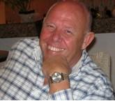 Ken Trinder