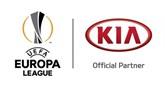 KIA UEFA sponsorship 2018