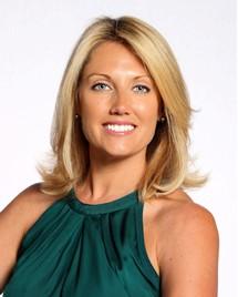 Pendragon marketing director, Kim Costello