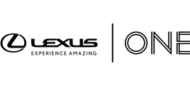 The Lexus One car subscription service has been launched in collaboration with Drover