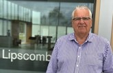 Lipscomb Cars managing director, Peter Barnes