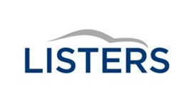 Listers Group logo