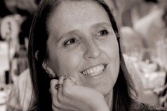 Liz Cope, Vertu Motors plc