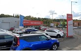 Dealer of the Year 2020: Lookers Kia Stockport