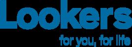 Lookers logo