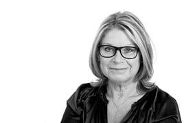 Lynda Ennis, founder at Ennis & Co