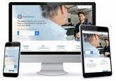 AutoAdvisor.co.uk website