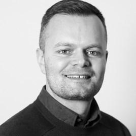Motors.co.uk sales director Marc Robinson 2018