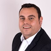 Resignation: Honda UK's fleet sales operations manager, Marc Samuel