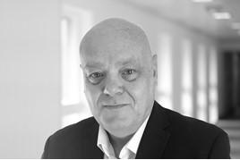 Mark Tasker, aftersales programmes manager at MFG