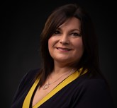 Marshall Motor Holdings HR director, Jo Moxon