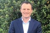 Marshall Leasing's managing director Greg McDowell