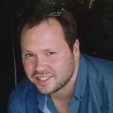 Martin Dew, AutoWeb