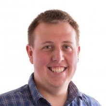 Martin Lane, managing editor, www.money.co.uk