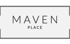 Maven Place consultancy logo