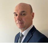 Honda UK head of network and commercial development, Michael Doyle