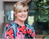 Moneypenny head of IT services, Mel Carlen