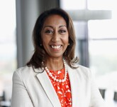 Incoming Cazoo non-executive director, Moni Mannings
