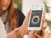 MotorEasy's Repair Tracker app in action