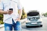 Motoreasy car maintenance research