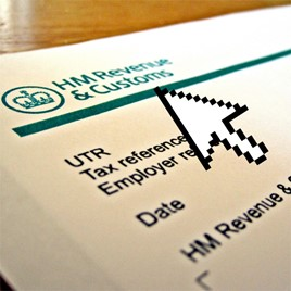HMRC Making Tax Digital Guide (MTD) published by the Independent Garage Association (IGA)