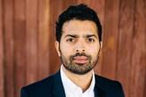 Musa Tariq, Ford Motor Company