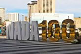 NADA New Orleans 2017