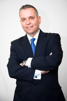 Neil Addley