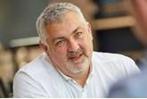 Neil Watkiss, head of consumer credit, DealTrak