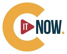 CitNOW logo
