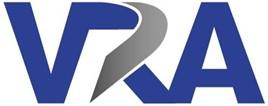 Vehicle Remarketing Association (VRA) logo