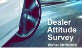 NFDA Dealer Attitude Survey Winter 201920 cover