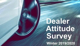 NFDA Dealer Attitude Survey Winter 201920 cover