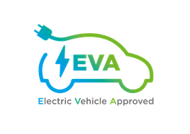 The Electric Vehicle Approved (EVA) scheme