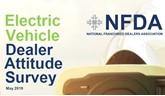 NFDA EV survey 2019