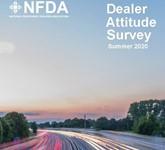 The National Franchised Dealers Association (NFDA) Summer 2020 Dealer Attitude Survey
