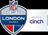 cinch partnership with the National Football League (NfL)