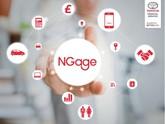 Toyota and Lexus NGage online finance platform