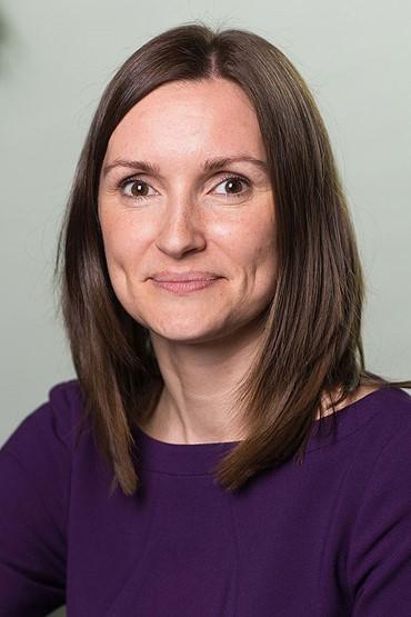 Nicola Dobson, Peugeot