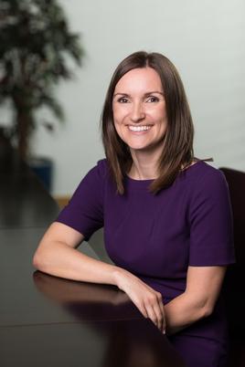 Nicola Dobson, marketing director at Citroen UK