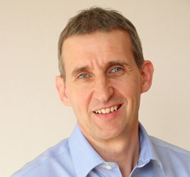 Nigel Wray