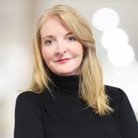 Pendragon non-executive director, Nikki Flanders