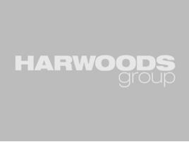 Harwoods Group logo