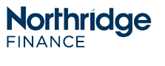 Northridge Finance logo