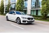 BMW7series
