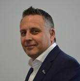 Philip Nothard, Cox Automotive's head of external relations